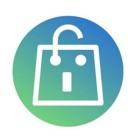 BuyingHack's avatar