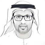 Profile picture of AMER ALJABERI