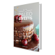 Paleo Sweets Cookbook