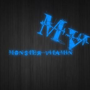 M0nsterVitamin's Avatar