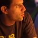 Scott Tadman, Recovery freelance coder