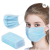 Profile picture of facemask4virus