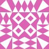3c4fffb44d2870411cd357ab1ccded8d?d=identicon&s=100&r=pg