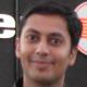 Anand Powar