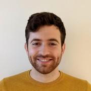 juliangarritano's avatar