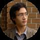 Shing Lyu, freelance Selenium programmer