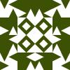 Το avatar του χρήστη marios88
