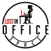 lostinofficespace