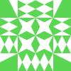 3c85bd144b38147bebf347445e41cdc2?d=identicon&s=100&r=pg