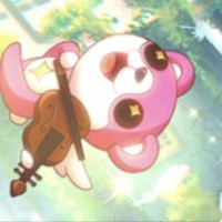 Puwiru avatar