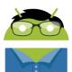 focoma's avatar