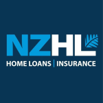 Profile picture of NZHL