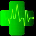 Grays_Medic