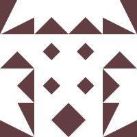 Витаминно-минеральный комплекс Аквион