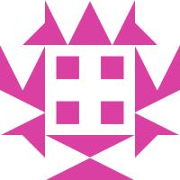 Рамка-вкладыш Оксва