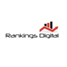 Profile picture of Rankings Digital Hertfordshire