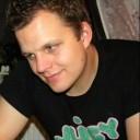 Petter Nordlander