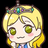 drywalleater avatar