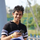 Anshul_27