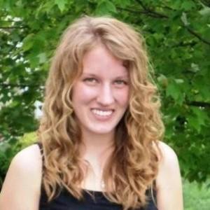 Emily Roark