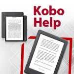 Kobo Unable To Find Wifi Network