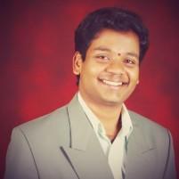 Mithun Kumar S R