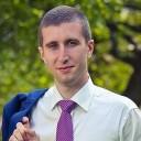 Alexey Kosov