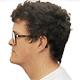 texjer's avatar