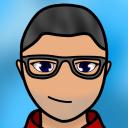 Peter N Lewis