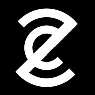 ZeQuilombo