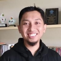 Toni Haryanto, Content Creator