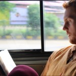 Profile picture of Brendan Tucker