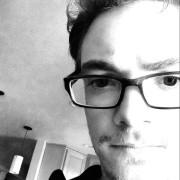 Chris Lehneis's avatar
