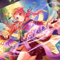 sweetMeat avatar