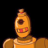 Alex B.'s avatar