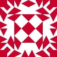 Пирамида Технокомп