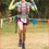 Profile picture of Martha