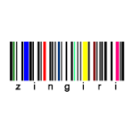 Profile picture of zingiri