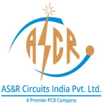 Profile picture of  AS&R Circuits India Pvt. Ltd