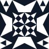 3ce42b448097e4d82c9743b21838bfc5?d=identicon&s=100&r=pg