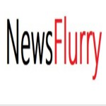 Profile picture of Newsflurry