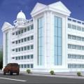 ICONschool