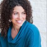 Profile photo of Heather Fraelick