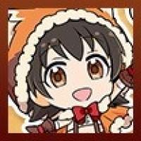chiakiibos avatar