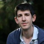 Profile photo of Chris Wilson