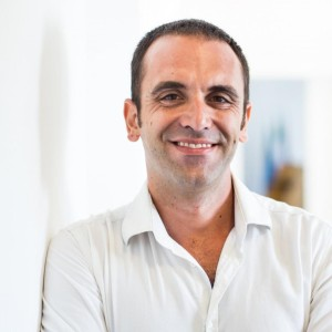 Profile photo of Riccardo Esposito