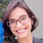 Foto de perfil de Daniela
