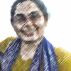 Profile picture of Usha Devi V