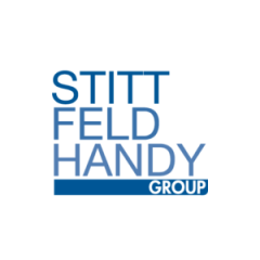 Profile picture of Stitt Feld Handy Group