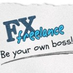 Profile picture of FXfreelance